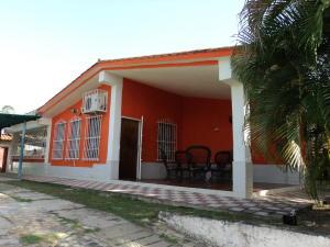 Casa En Ventaen Higuerote, Campomar, Venezuela, VE RAH: 20-5992