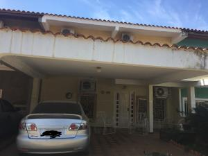 Casa En Ventaen Ciudad Ojeda, Tamare, Venezuela, VE RAH: 20-6006