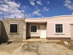 Casa En Ventaen Barquisimeto, Roca Del Norte, Venezuela, VE RAH: 20-5999