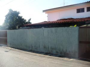 Casa En Ventaen Caracas, La Union, Venezuela, VE RAH: 20-6007