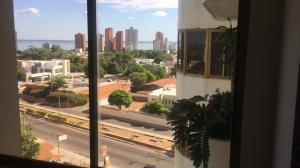 Apartamento En Ventaen Maracaibo, Virginia, Venezuela, VE RAH: 20-7253