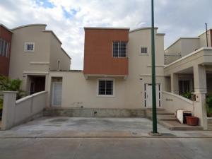 Casa En Ventaen Barquisimeto, Ciudad Roca, Venezuela, VE RAH: 20-6009