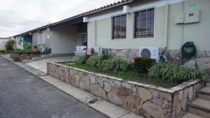 Casa En Ventaen Cabudare, Santa Cecilia, Venezuela, VE RAH: 20-6005