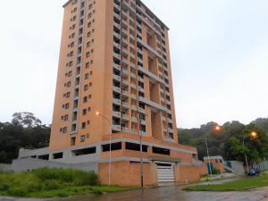 Apartamento En Ventaen Municipio Naguanagua, Tazajal, Venezuela, VE RAH: 20-6021
