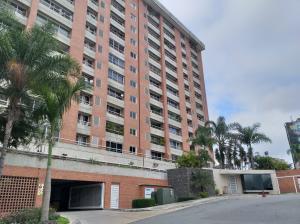 Apartamento En Ventaen Caracas, Santa Ines, Venezuela, VE RAH: 20-6034