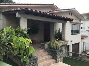 Casa En Ventaen Caracas, Alta Florida, Venezuela, VE RAH: 20-6143