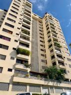 Apartamento En Ventaen Caracas, Manzanares, Venezuela, VE RAH: 20-6594