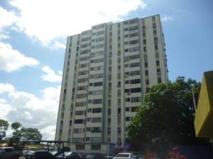 Apartamento En Ventaen Barquisimeto, Las Trinitarias, Venezuela, VE RAH: 20-6029