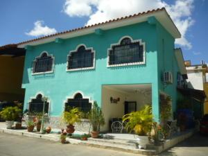 Casa En Ventaen Barquisimeto, Parroquia Concepcion, Venezuela, VE RAH: 20-6031