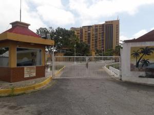 Apartamento En Ventaen Rio Chico, Los Canales De Rio Chico, Venezuela, VE RAH: 20-6033