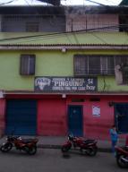 Casa En Ventaen Caracas, Parroquia La Vega, Venezuela, VE RAH: 20-6038
