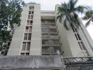 Apartamento En Ventaen Caracas, San Luis, Venezuela, VE RAH: 20-6049