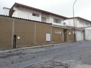 Casa En Ventaen Caracas, Alto Prado, Venezuela, VE RAH: 20-6053