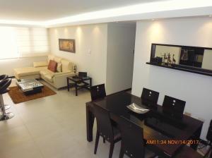 Apartamento En Ventaen Caracas, Parque Caiza, Venezuela, VE RAH: 20-10639