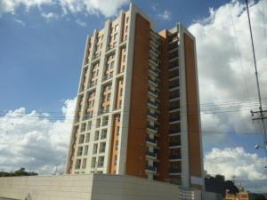 Apartamento En Ventaen Barquisimeto, Parroquia Concepcion, Venezuela, VE RAH: 20-6057