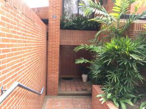 Casa En Ventaen Caracas, Caurimare, Venezuela, VE RAH: 20-6270