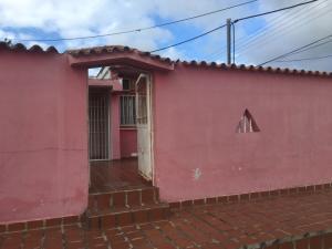 Casa En Ventaen Margarita, Juangriego, Venezuela, VE RAH: 20-6067