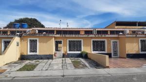 Casa En Ventaen Cabudare, La Mora, Venezuela, VE RAH: 20-6060
