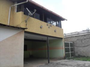 Casa En Ventaen Municipio San Diego, El Polvero, Venezuela, VE RAH: 20-6063