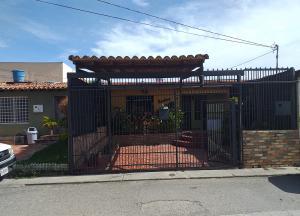 Casa En Ventaen Cabudare, Copacoa, Venezuela, VE RAH: 20-6064
