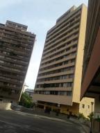 Apartamento En Ventaen Caracas, Colinas De Quinta Altamira, Venezuela, VE RAH: 20-6106