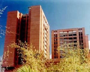 Apartamento En Ventaen Caracas, Las Esmeraldas, Venezuela, VE RAH: 20-6069