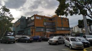 Local Comercial En Alquileren Caracas, La Boyera, Venezuela, VE RAH: 20-6089