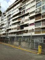 Apartamento En Ventaen Caracas, San Bernardino, Venezuela, VE RAH: 20-6080