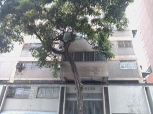Local Comercial En Ventaen Caracas, Parroquia Santa Teresa, Venezuela, VE RAH: 20-6078
