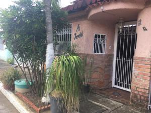 Casa En Ventaen Charallave, Mata Linda, Venezuela, VE RAH: 20-6092