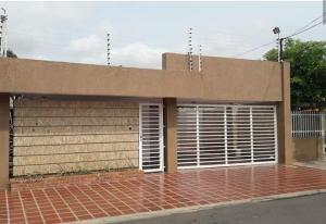 Casa En Ventaen Maracaibo, 18 De Octubre, Venezuela, VE RAH: 20-6082