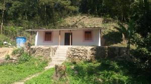 Terreno En Ventaen Sierra De Falcon, Curimagua, Venezuela, VE RAH: 20-6085