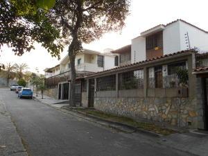Casa En Ventaen Caracas, Las Acacias, Venezuela, VE RAH: 20-6086