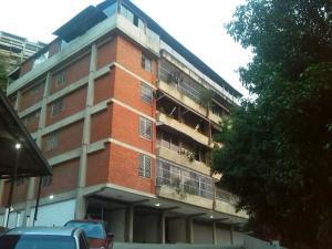 Apartamento En Ventaen Caracas, Colinas De Bello Monte, Venezuela, VE RAH: 20-6088