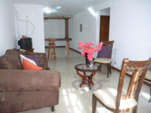 Casa En Ventaen Punto Fijo, Puerta Maraven, Venezuela, VE RAH: 20-6094