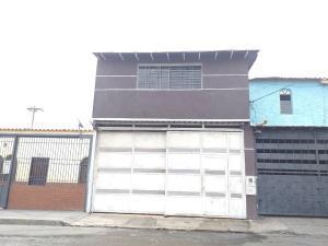 Casa En Ventaen Barquisimeto, Parroquia Concepcion, Venezuela, VE RAH: 20-6096