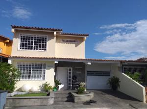 Casa En Ventaen Barquisimeto, El Ujano, Venezuela, VE RAH: 20-6098