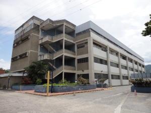 Local Comercial En Ventaen Guatire, Guatire, Venezuela, VE RAH: 20-6099