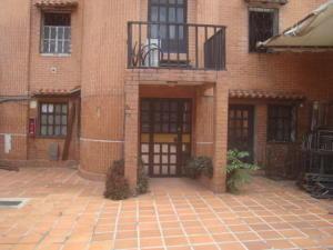 Casa En Ventaen Caracas, El Paraiso, Venezuela, VE RAH: 20-6103