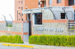 Apartamento En Ventaen Caracas, Colinas De La Tahona, Venezuela, VE RAH: 20-6345