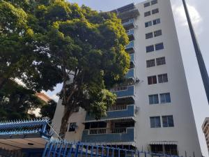 Apartamento En Ventaen Caracas, Horizonte, Venezuela, VE RAH: 20-6987