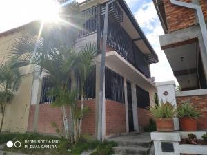 Townhouse En Ventaen Guatire, El Castillejo, Venezuela, VE RAH: 20-6109