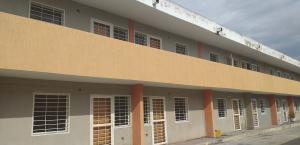 Apartamento En Ventaen Cabudare, Parroquia José Gregorio, Venezuela, VE RAH: 20-6153