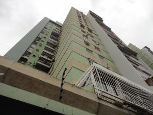 Apartamento En Ventaen Caracas, El Paraiso, Venezuela, VE RAH: 20-6112
