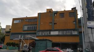 Local Comercial En Alquileren Caracas, La Boyera, Venezuela, VE RAH: 20-6119