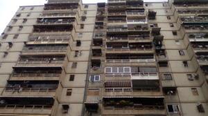 Apartamento En Ventaen Caracas, Caricuao, Venezuela, VE RAH: 20-6114