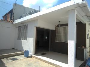 Local Comercial En Alquileren Barquisimeto, Centro, Venezuela, VE RAH: 20-11624