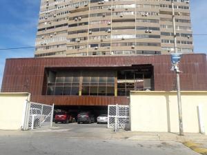 Apartamento En Ventaen Margarita, Porlamar, Venezuela, VE RAH: 20-7021