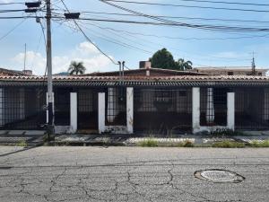Casa En Ventaen Maracay, Andres Bello, Venezuela, VE RAH: 20-6133