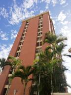 Apartamento En Ventaen Caracas, Guaicay, Venezuela, VE RAH: 20-6139